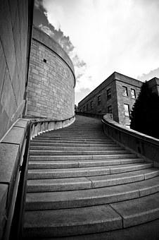 cięcie betonu Wrocław