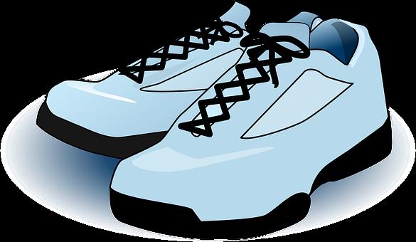 Dezynfekcja butów