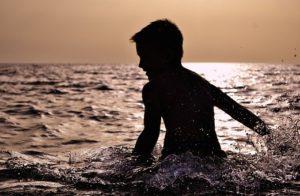 rehabilitacja nad morzem