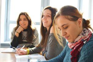 Studia zaoczne Bielsko