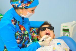 gabinet stomatologiczny gliwice
