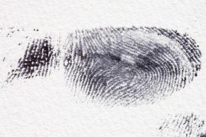 agencja detektywistyczna gdańsk