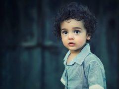 child-817373__340