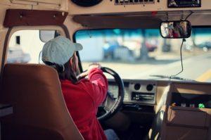 oferty pracy dla kierowcy wrocław