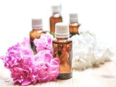 naturalne oleje kosmetyczne